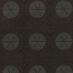 Pavement 009 Brown | Tejidos | Maharam