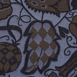 Blumen 004 Lake | Upholstery fabrics | Maharam