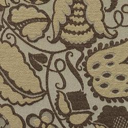 Blumen 001 Cream | Upholstery fabrics | Maharam