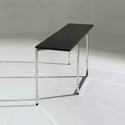 Nippu | Seminar tables | Mobel