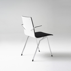 Siro B3 | Multipurpose chairs | Mobel