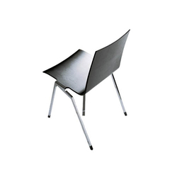 Siro A1 | Multipurpose chairs | Mobel