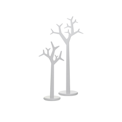 Tree 134 coat stand | Coat racks | Swedese