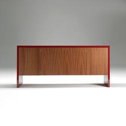 Opus1 sideboard C5 | Sideboards | Opus 1 ApS