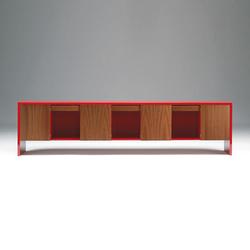 Opus1 sideboard C7 | Buffets | Opus 1 ApS