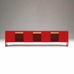 Opus1 sideboard C7 | Sideboards | Opus 1 ApS