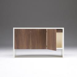 Opus1 sideboard C8 | Buffets | Opus 1 ApS