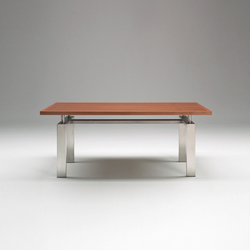 Opus1 table T2 | Desks | Opus 1 ApS