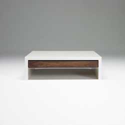 Opus1 coffee table T3 | Couchtische | Opus 1 ApS