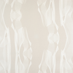 Replicant Luxe wallcovering | Wallcoverings | Wolf-Gordon