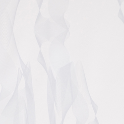 Replicant Ghost wallcovering | Wandbeläge | Wolf-Gordon