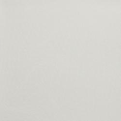 Flexuous Pearl wallcovering | Papeles pintados | Wolf-Gordon