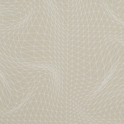 Flexuous Nutral wallcovering | Wallcoverings | Wolf-Gordon