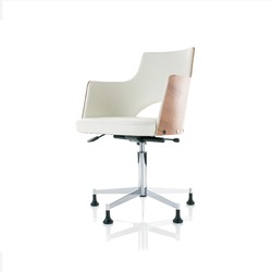 Cortina Starbase | Task chairs | Lammhults