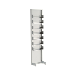 adeco wallstreet Room | CD displays / holder | adeco