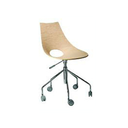 Hoopla/HR | Task chairs | Parri Design