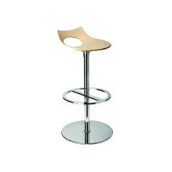 Hoopla/B Bar | Bar stools | Parri Design