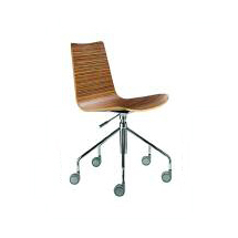 Baby/HR | Task chairs | Parri Design