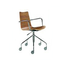 Baby/HRB | Task chairs | Parri Design