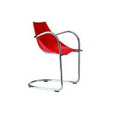 Hoop/PS | Multipurpose chairs | Parri Design