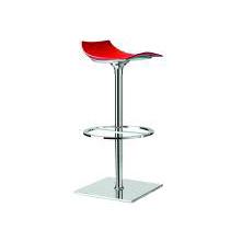 Hoop/B Bar | Bar stools | Parri Design