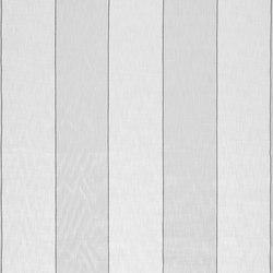 Jamil - 0001 | Curtain fabrics | Kinnasand