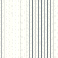 Fine Stripe wallpaper | Wall coverings / wallpapers | Kuboaa Ltd. wallpaper
