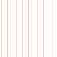 Fine Stripe wallpaper | Wallcoverings | Kuboaa Ltd. wallpaper