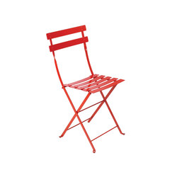 Bistro Chair | Garden chairs | FERMOB