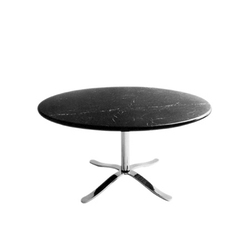 TA2 conference table |  | Zographos Designs Ltd.