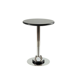 TA21 the Stone table | Side tables | Zographos Designs Ltd.