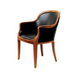 CH50W City armchair | Chairs | Zographos Designs Ltd.