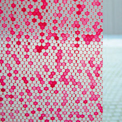 Coral [Digital Lace] |  | Surfacematerialdesign
