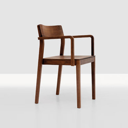 Sit | Restaurant chairs | Zeitraum