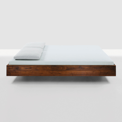 Simple | Beds | Zeitraum