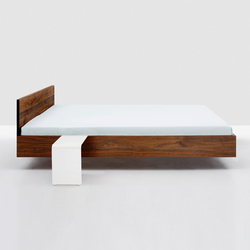 Simple Hi | Double beds | Zeitraum