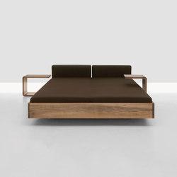 Doze | Double beds | Zeitraum