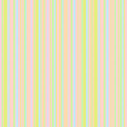 No. 1060 | Stripe Wallpaper | Wall coverings / wallpapers | Berlintapete