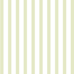 No. 1061 | Stripe Wallpaper | Wallcoverings | Berlintapete
