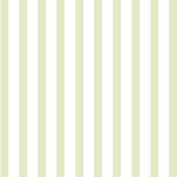 No. 1061 | Stripe Wallpaper | Wall coverings | Berlintapete