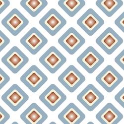 No. 215 | Wall coverings / wallpapers | Berlintapete