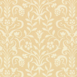 Melrose 59-2008 wallpaper | Wall coverings / wallpapers | Cole and Son