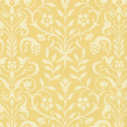 Melrose 59-2009 wallpaper | Wall coverings / wallpapers | Cole and Son