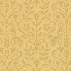 Melrose 59-2010 wallpaper | Wall coverings / wallpapers | Cole and Son