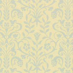 Melrose 59-2011 wallpaper | Wall coverings / wallpapers | Cole and Son