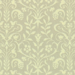 Melrose 59-2012 wallpaper | Wall coverings / wallpapers | Cole and Son