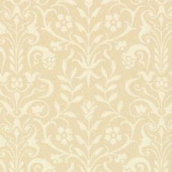 Melrose 59-2013 wallpaper | Wall coverings / wallpapers | Cole and Son
