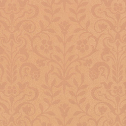 Melrose 59-2014 wallpaper | Wall coverings / wallpapers | Cole and Son