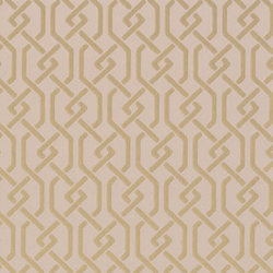 Frette 64-2015 wallpaper | Carta da parati / carta da parati | Cole and Son