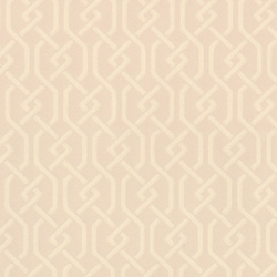 Frette 64-2016 wallpaper | Wallcoverings | Cole and Son